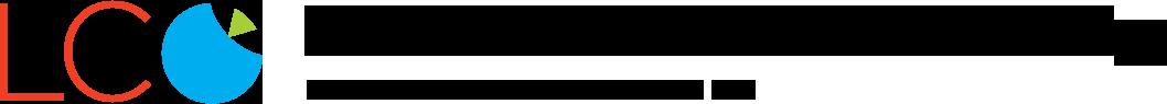 lco_logo_header